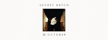 «Secret Batch» в «MediaHub»