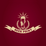 Паб «Beer point»