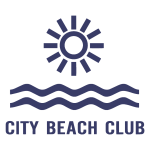 Комплекс «City Beach Club»