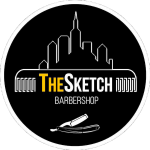 Барбершоп «theSketch»
