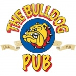 Паб «The New Bulldog»