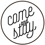 Кофейня «Come and Stay»