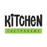 Гастрокафе «Kitchen»