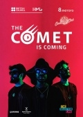 Концерт группы «The Comet is Coming»