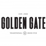 Golden gate pub