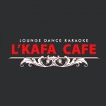 Сеть L'Kafa cafe - lounge