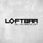 Бар «Loft BAR food & cocktails»