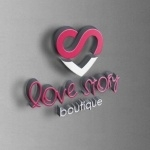 Love Story Boutique
