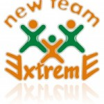 New Team Extreme