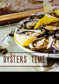 Oysters Time в «Spezzo»