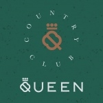 Комплекс «Queen Country Club»