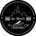 The Sketch Barbershop