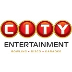 Комплекс «City Entertainment» в «ТРЦ Скай Молл»