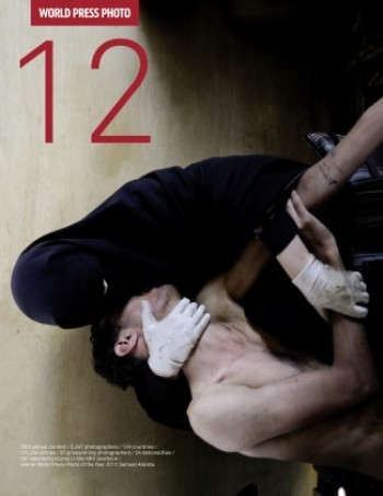 World Press Photo'12