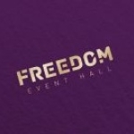 «Event Hall Freedom»