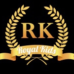 Магазин «Royal Kids»