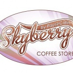 Кофейня «Skyberry Coffee Store»