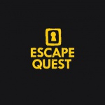 «Escape Quest»