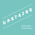 Фотостудия «Upstairs»
